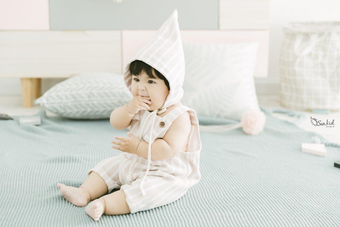 phụ kiện chụp ảnh cho bé