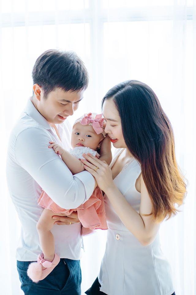 ảnh chụp gia đình