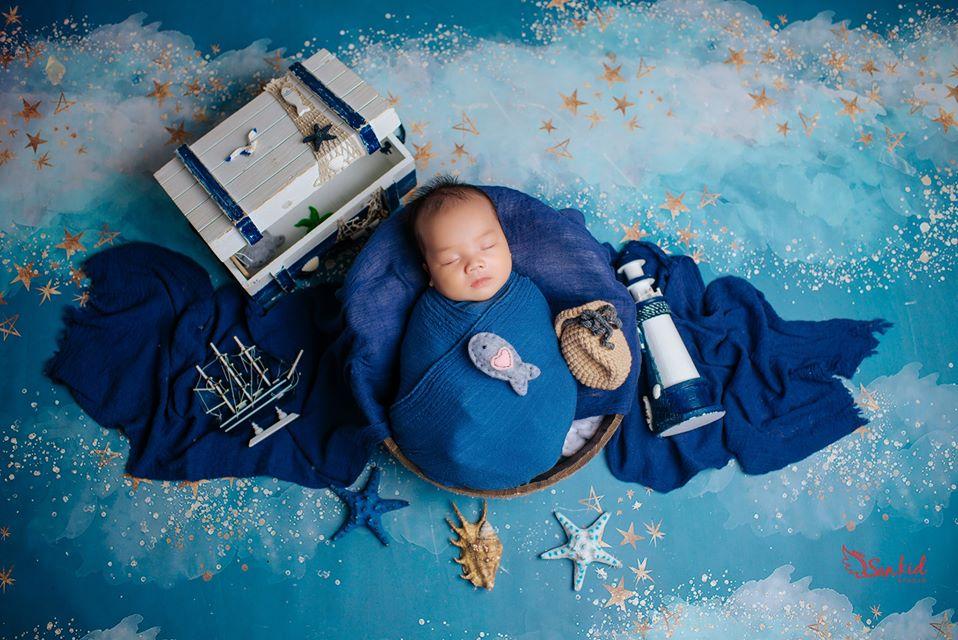 chụp ảnh newborn 17