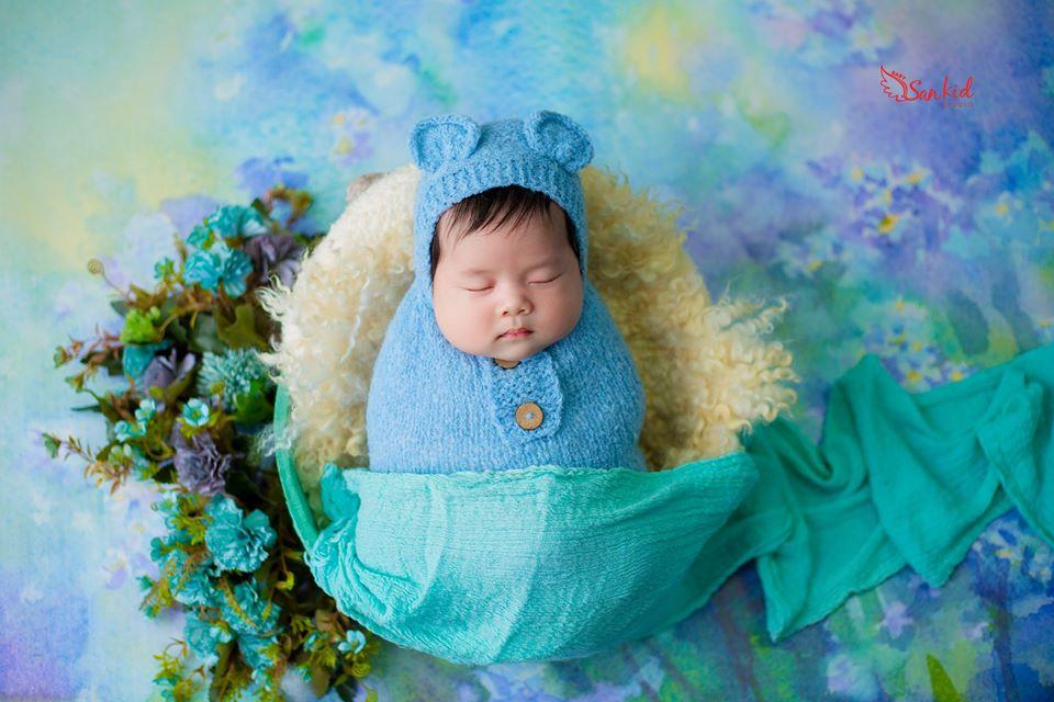 chụp ảnh newborn 18