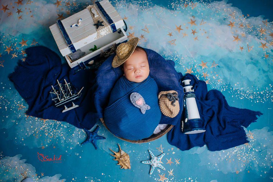 chụp ảnh newborn 19