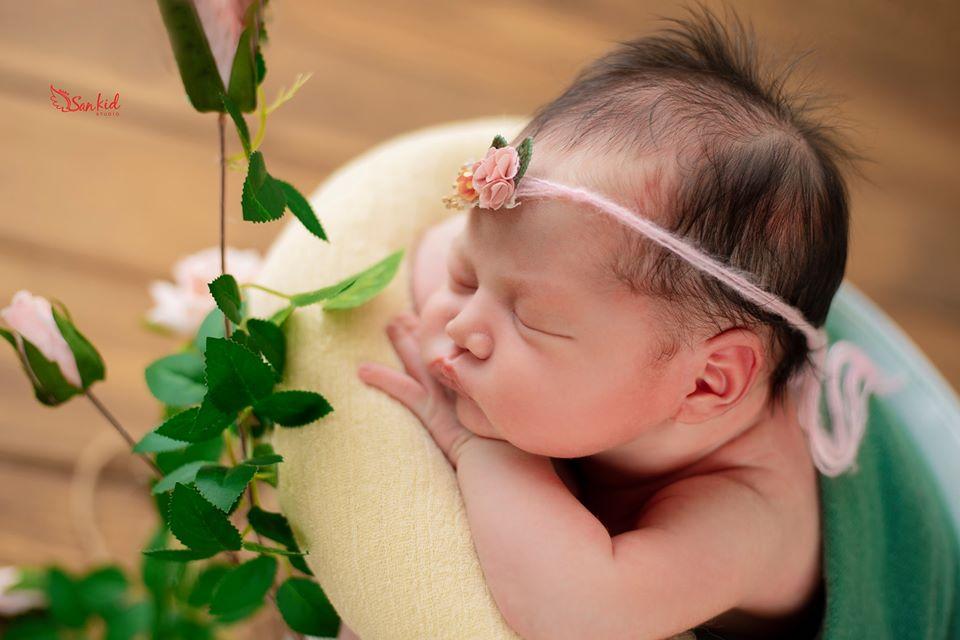 chụp ảnh newborn 20