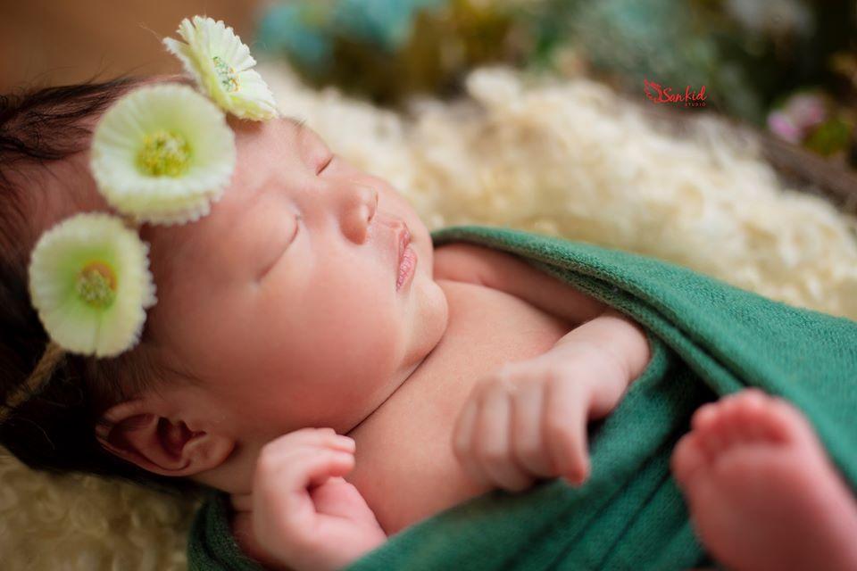 chụp ảnh newborn 24