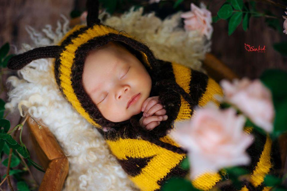 chụp ảnh newborn 27