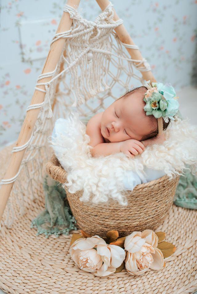 chụp ảnh newborn 2