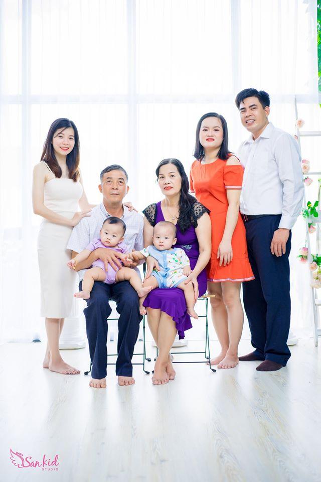 chụp ảnh gia đình 28