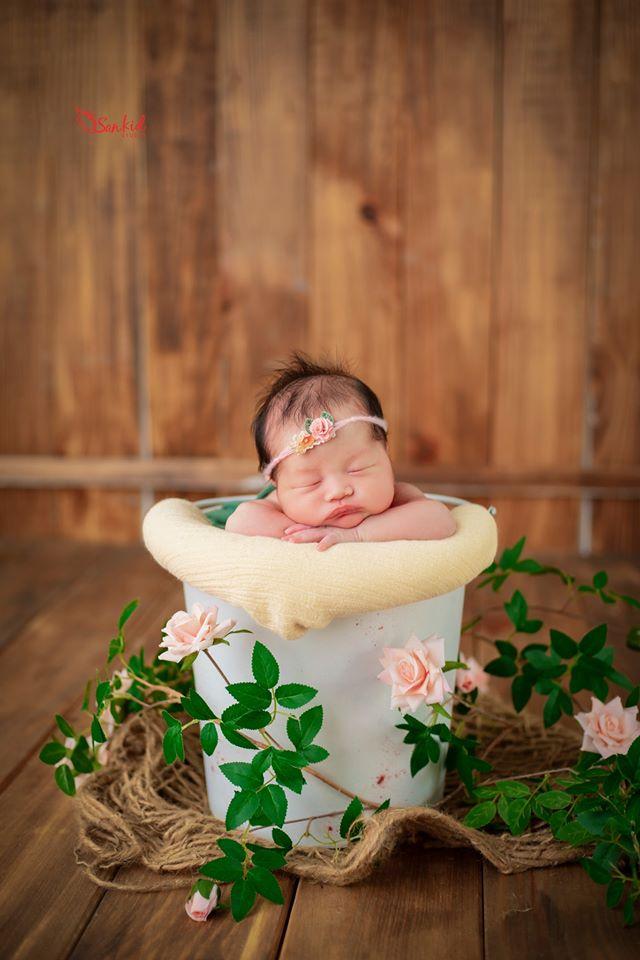 chụp ảnh newborn 30