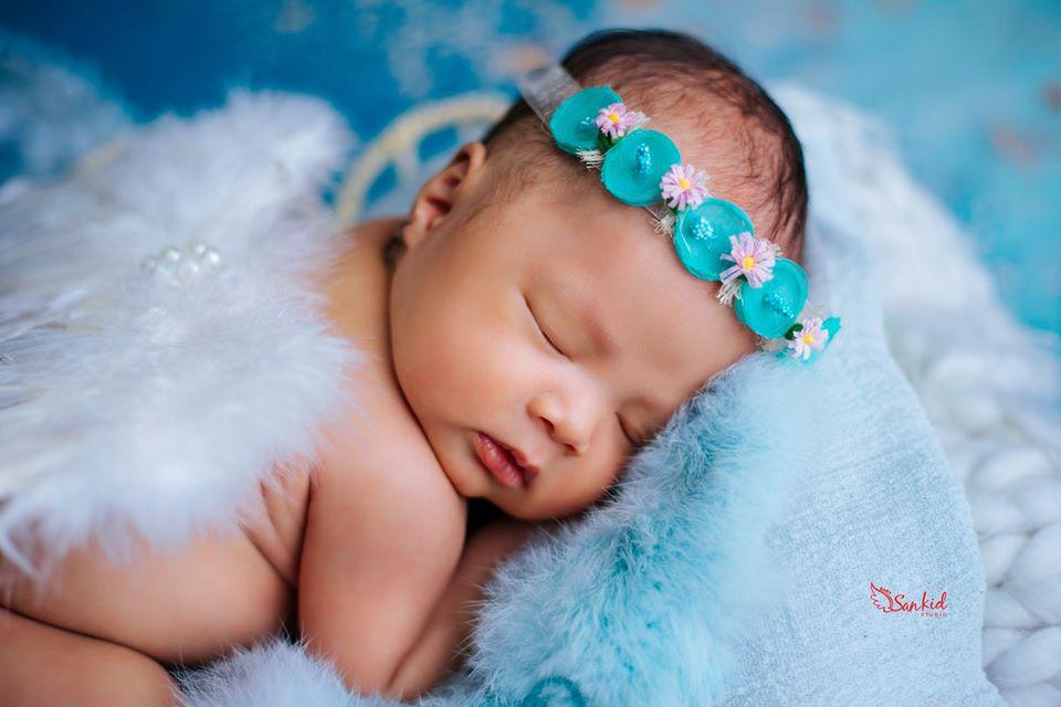 chụp ảnh newborn 29