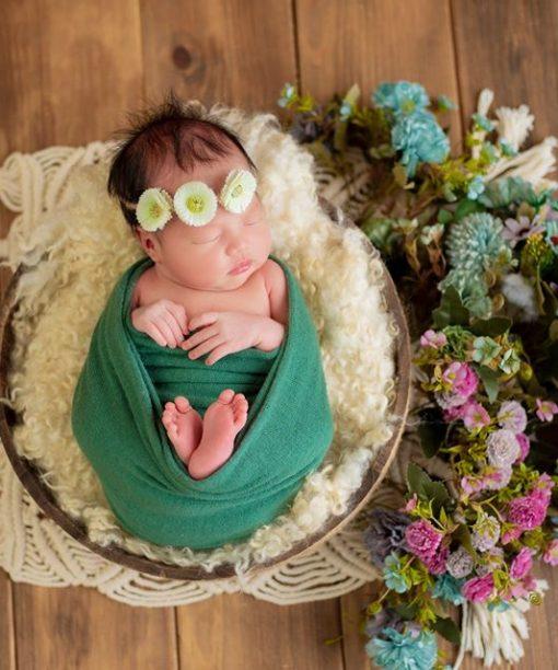 chụp ảnh newborn 31