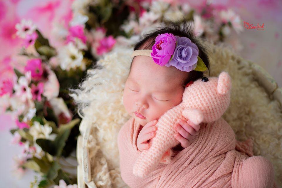 chụp ảnh newborn 32