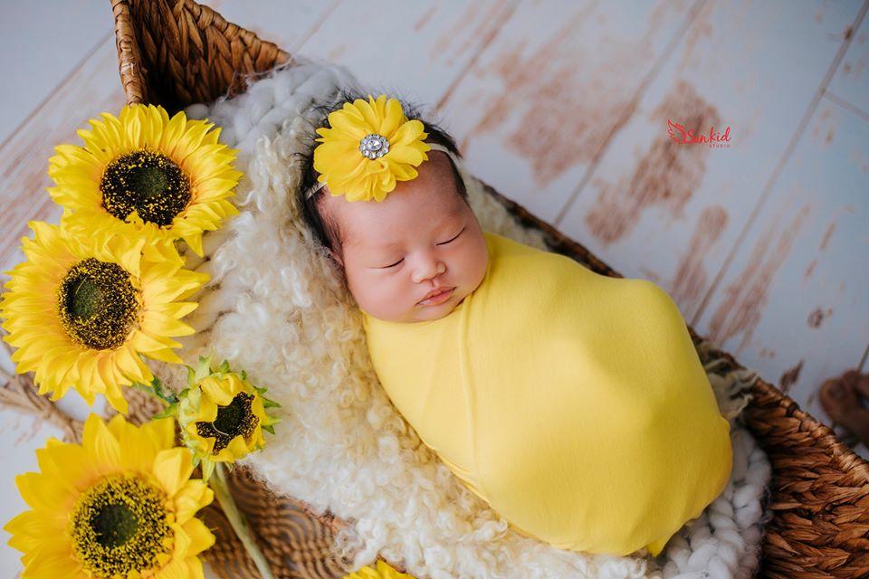 chụp ảnh newborn 34