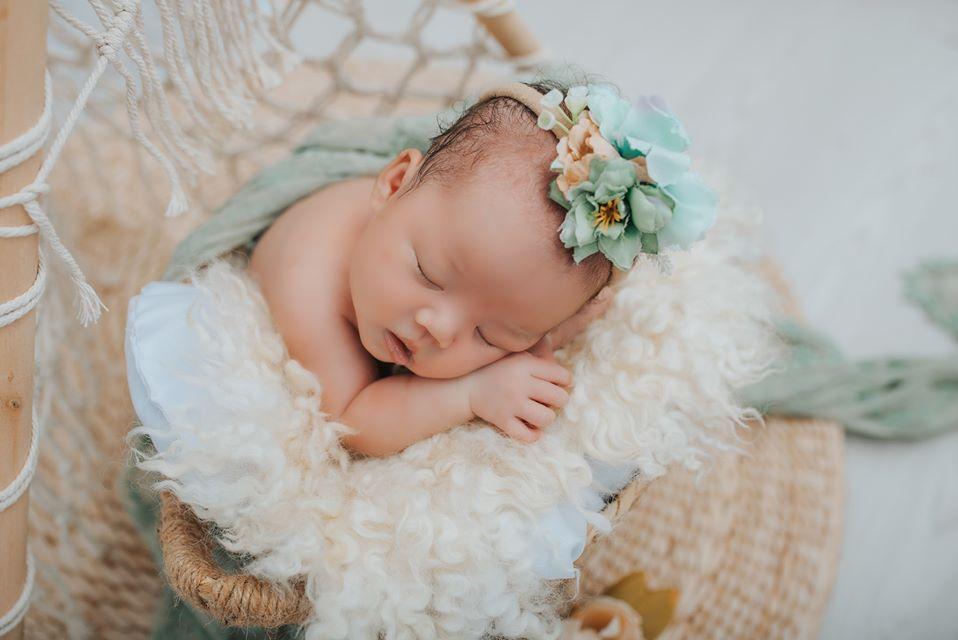 chụp ảnh newborn 3