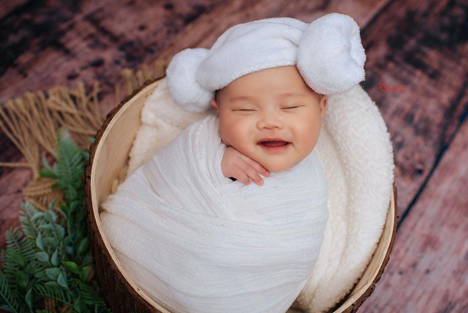 chụp ảnh newborn 36