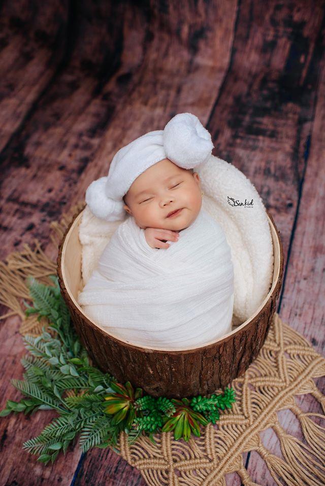 chụp ảnh newborn 37