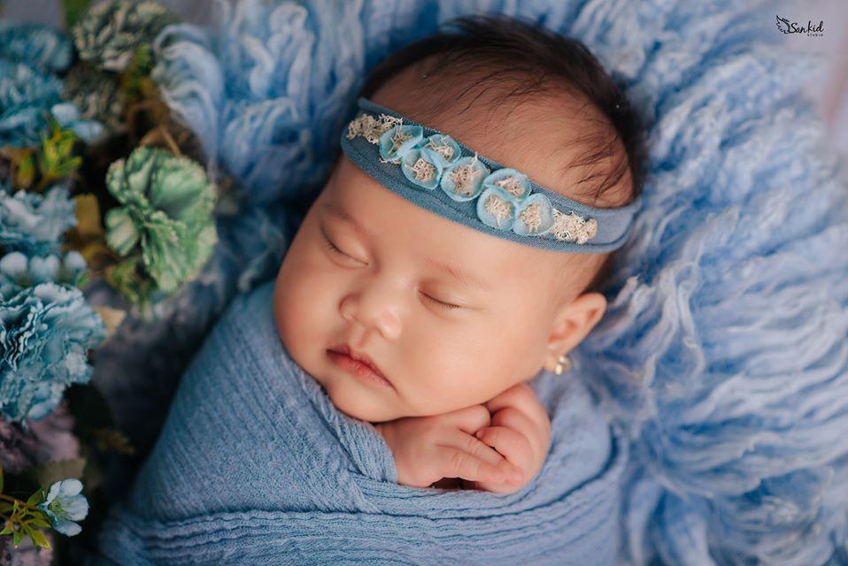 chụp ảnh newborn 38