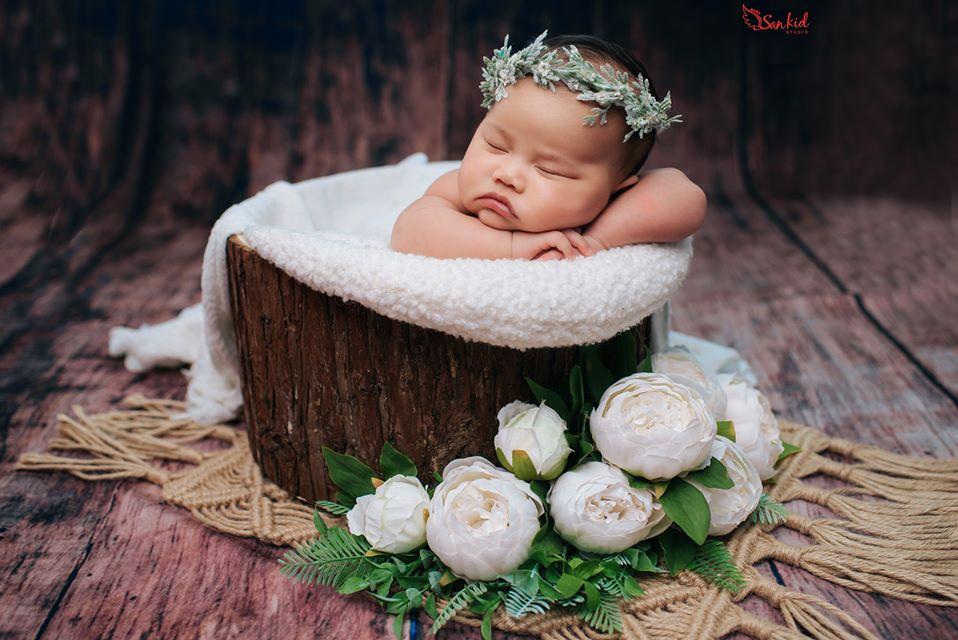 chụp ảnh newborn 39