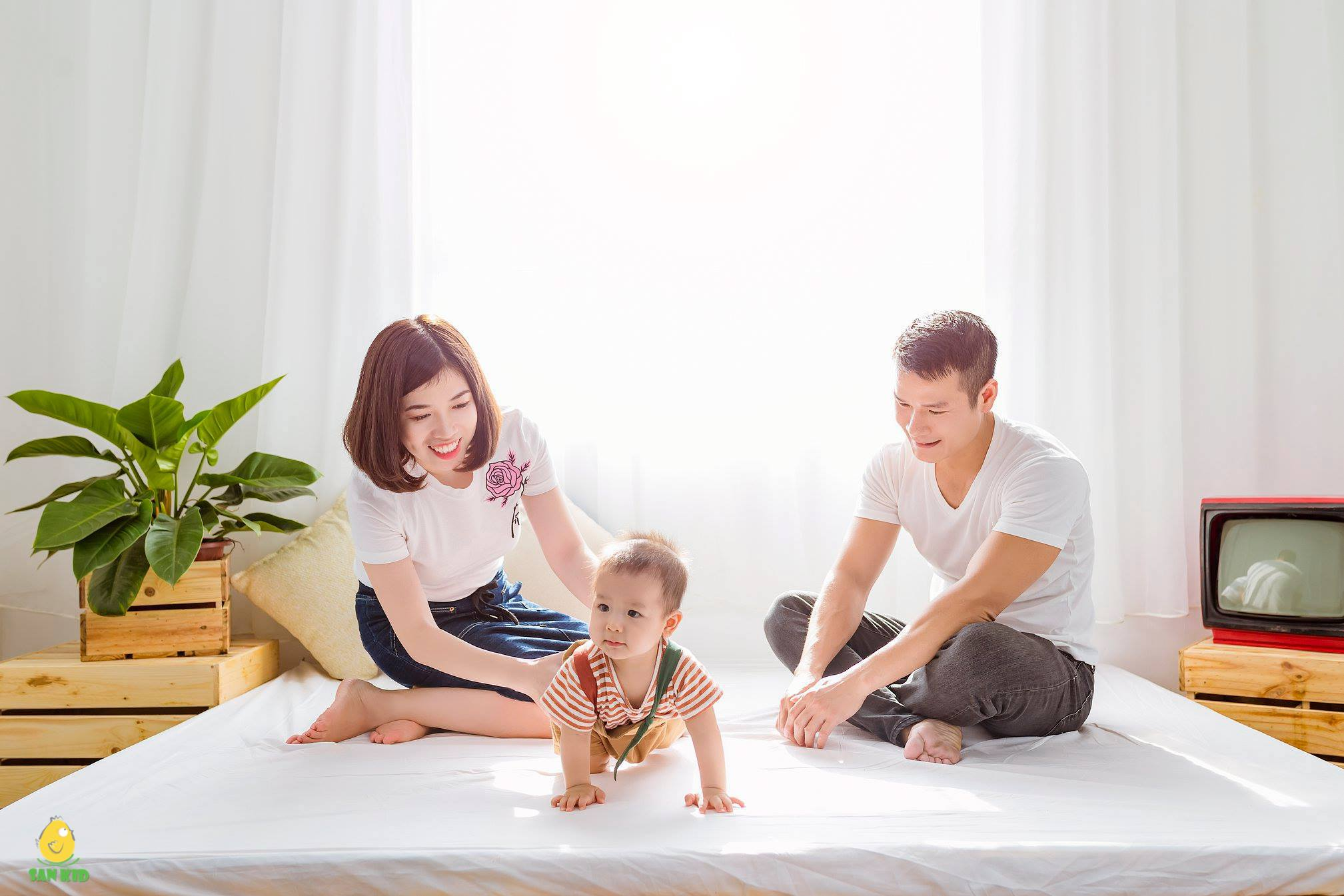 chụp ảnh gia đình 39