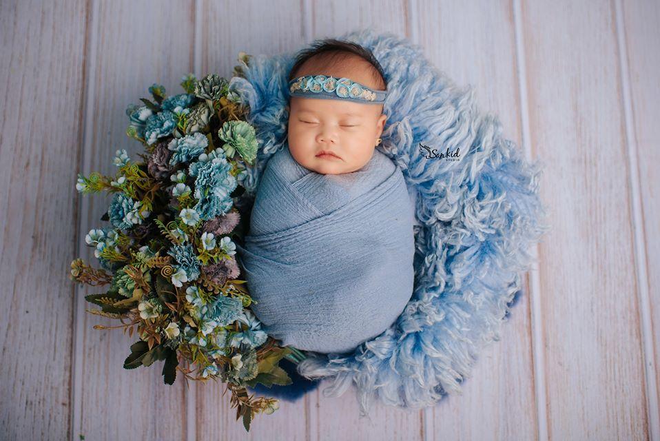chụp ảnh newborn 40