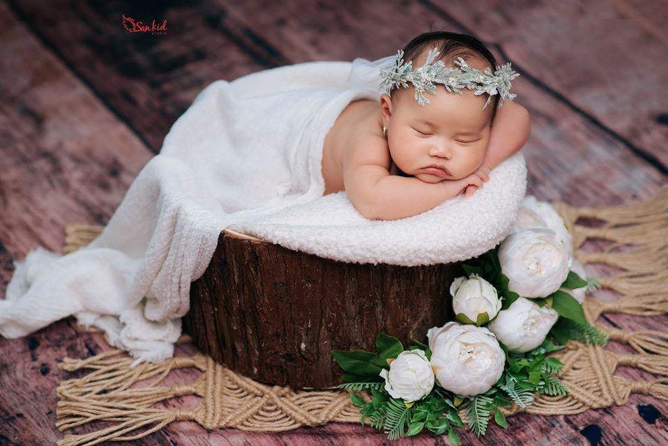 chụp ảnh newborn 41