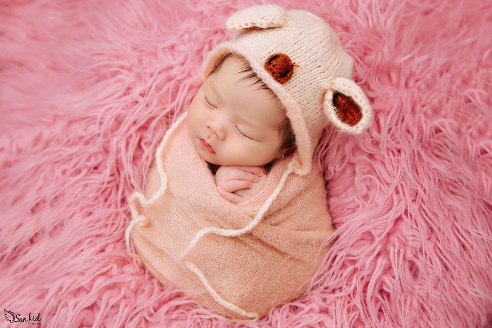 chụp ảnh newborn 43