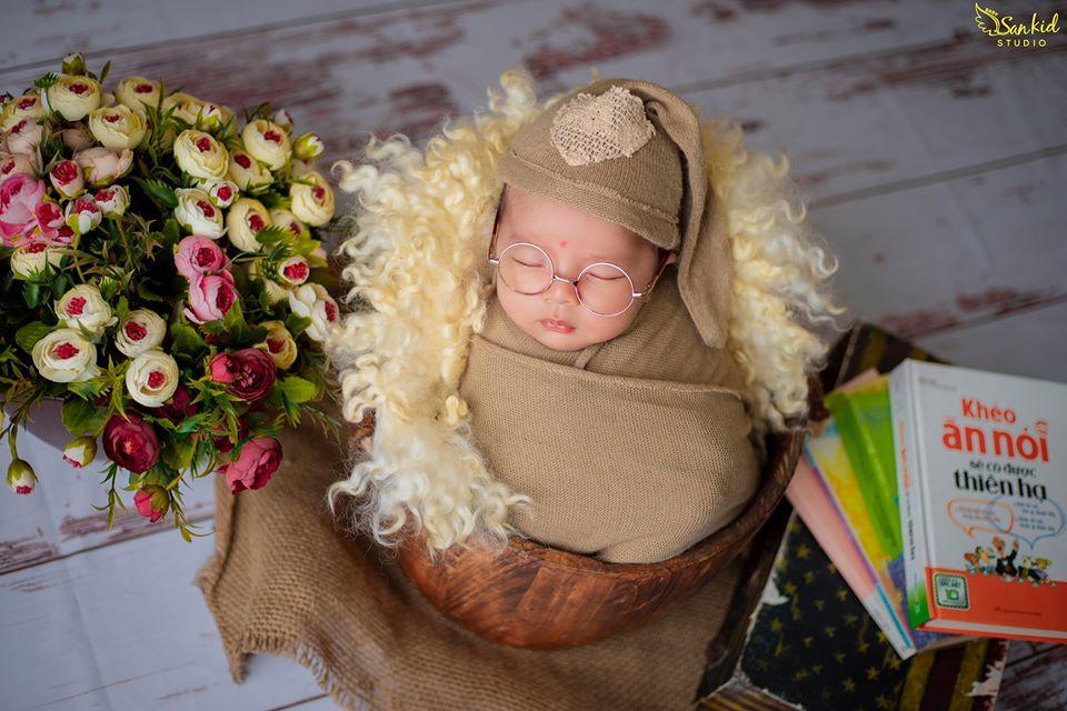 chụp ảnh newborn 44