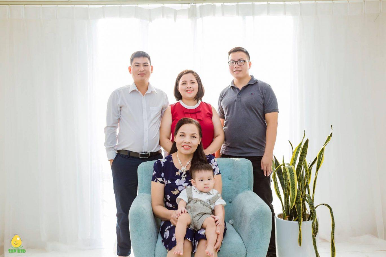 chụp ảnh gia đình 45
