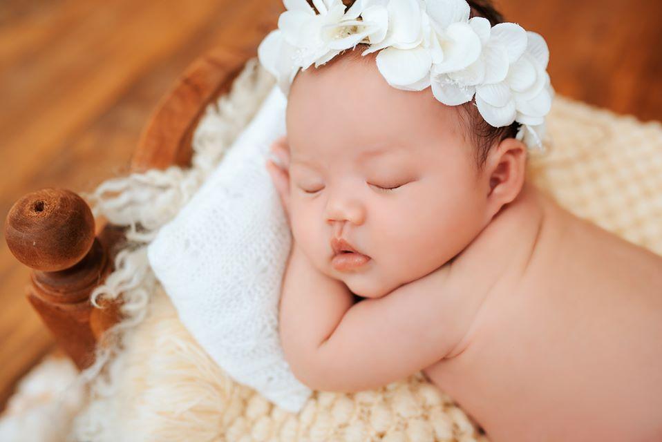 chụp ảnh newborn 4