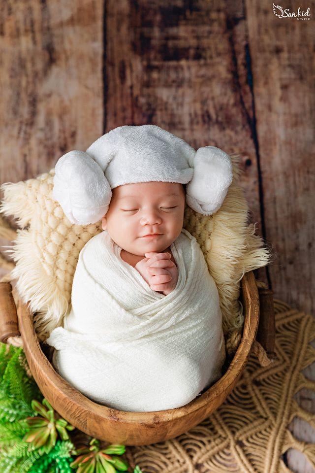 chụp ảnh newborn 46