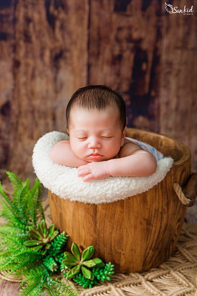 chụp ảnh newborn 47