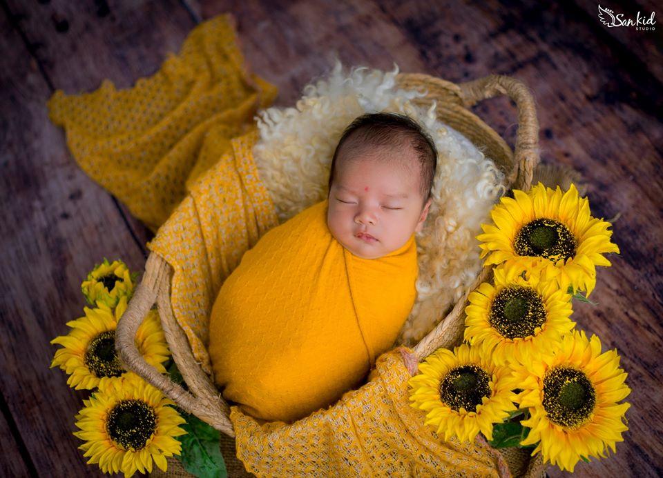 chụp ảnh newborn 48