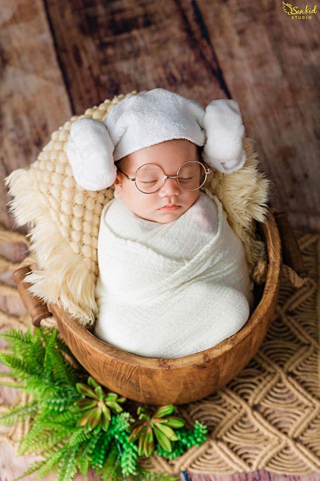 chụp ảnh newborn 49