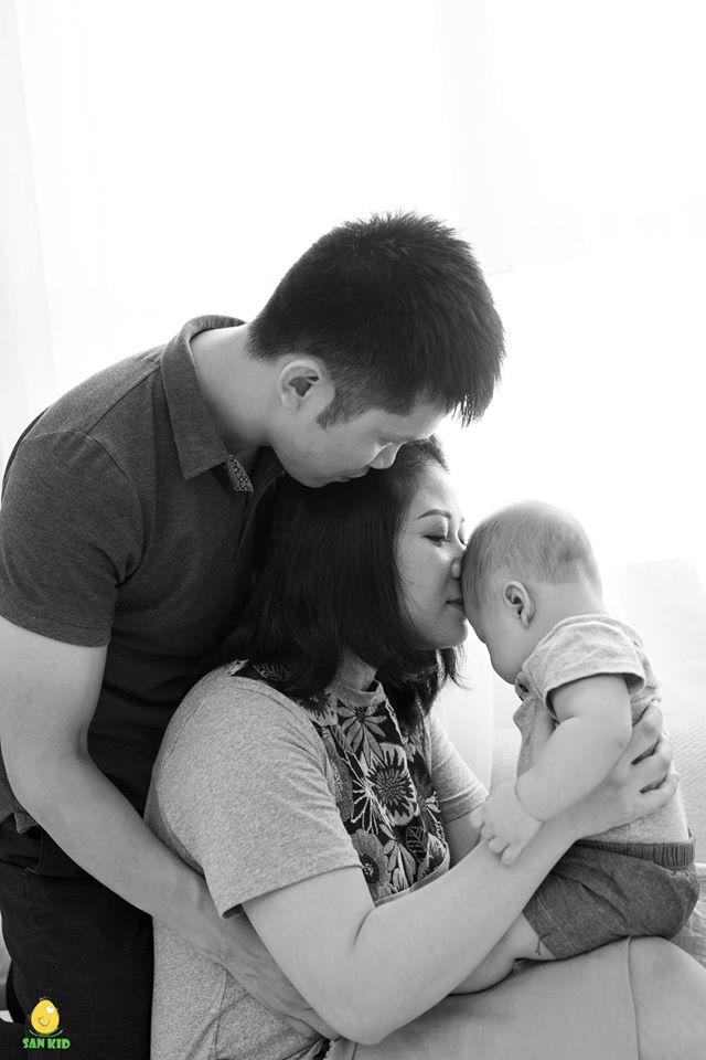 chụp ảnh gia đình 50
