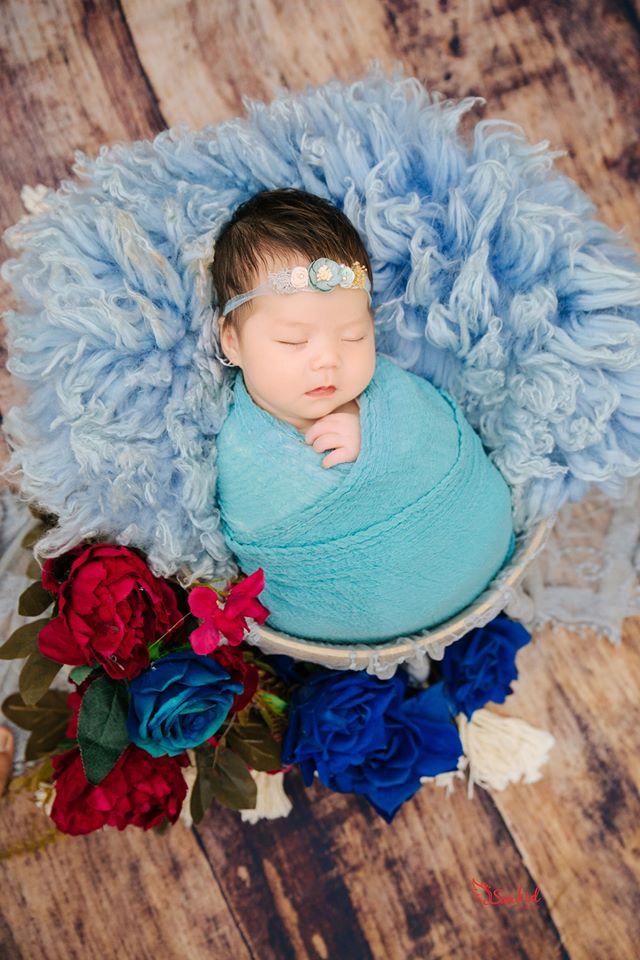 chụp ảnh newborn 51