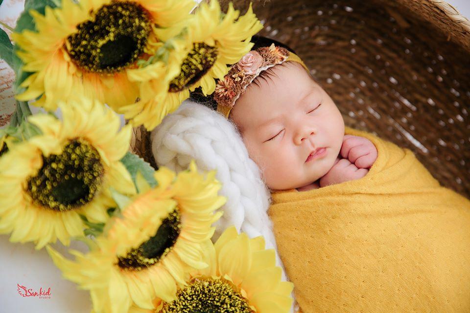 chụp ảnh newborn 52