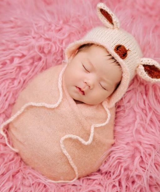 chụp ảnh newborn 53