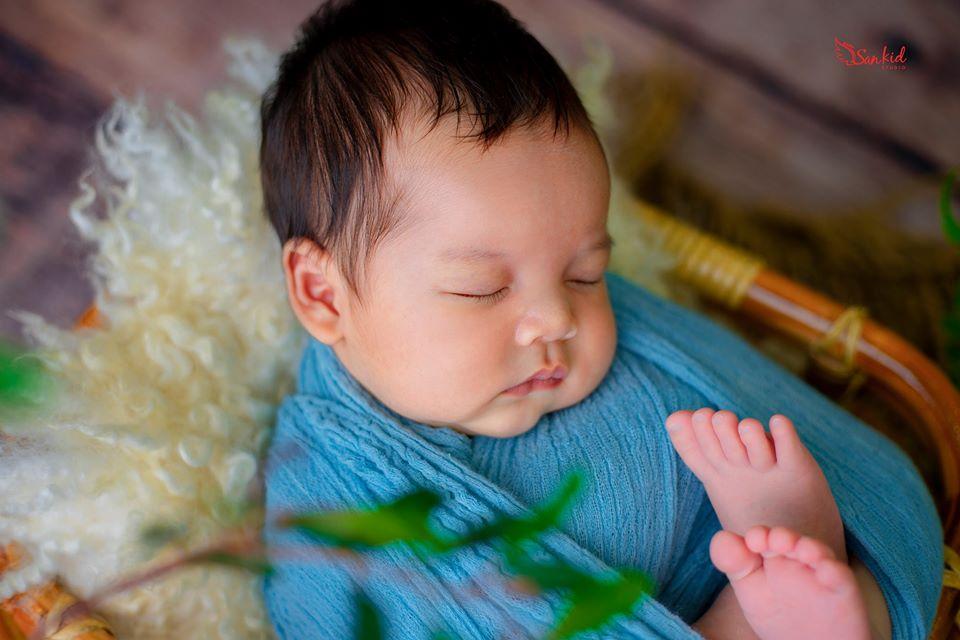 chụp ảnh newborn 54