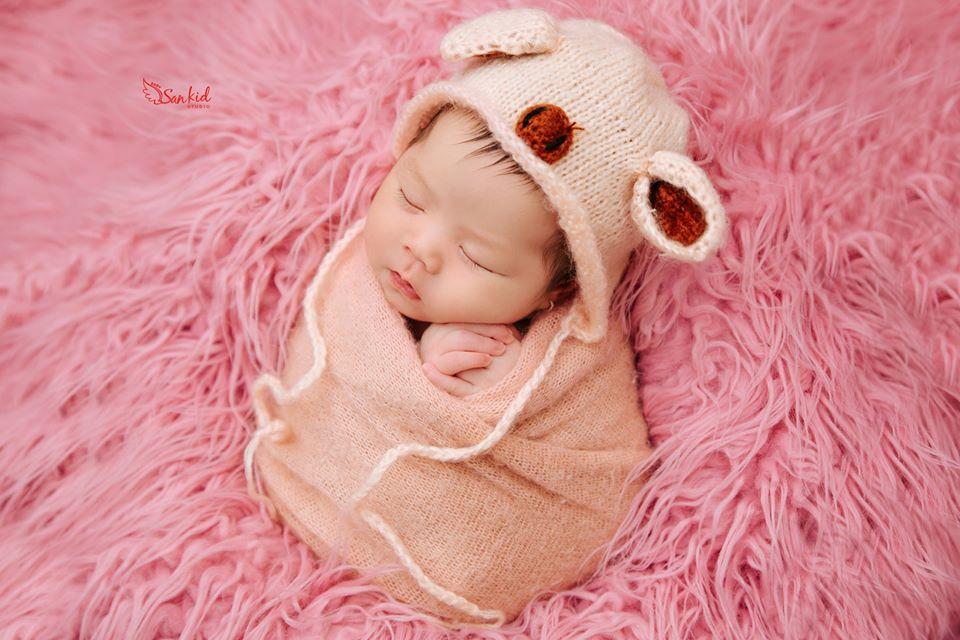 chụp ảnh newborn 55