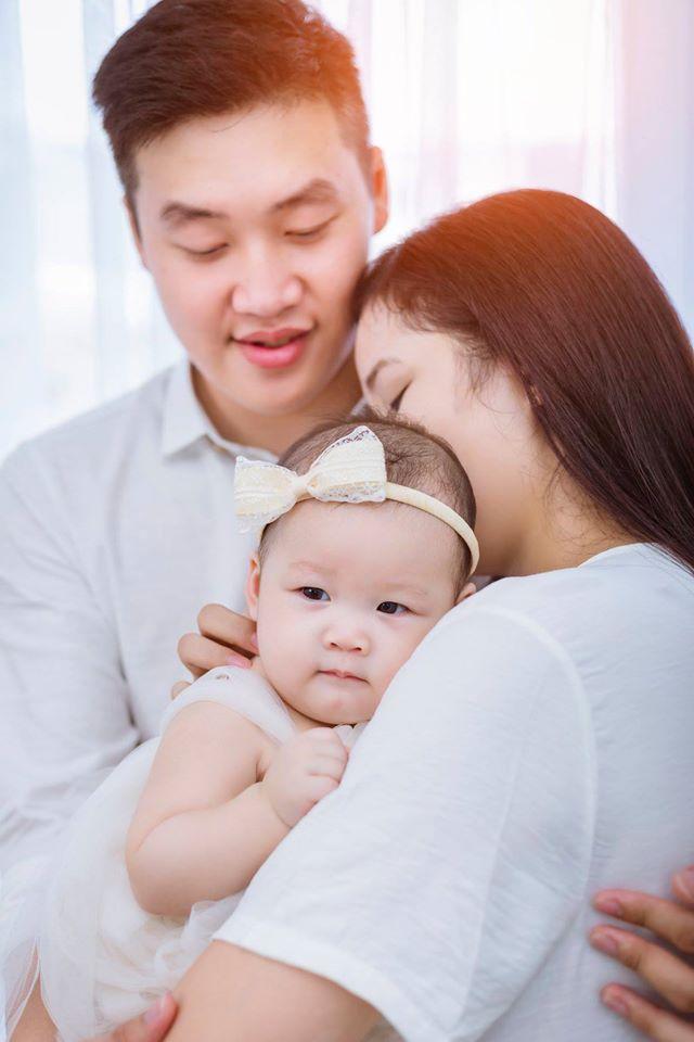chụp ảnh gia đình 4