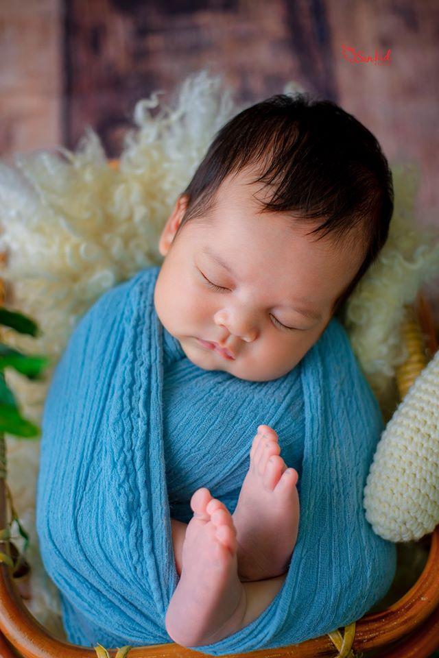chụp ảnh newborn 56