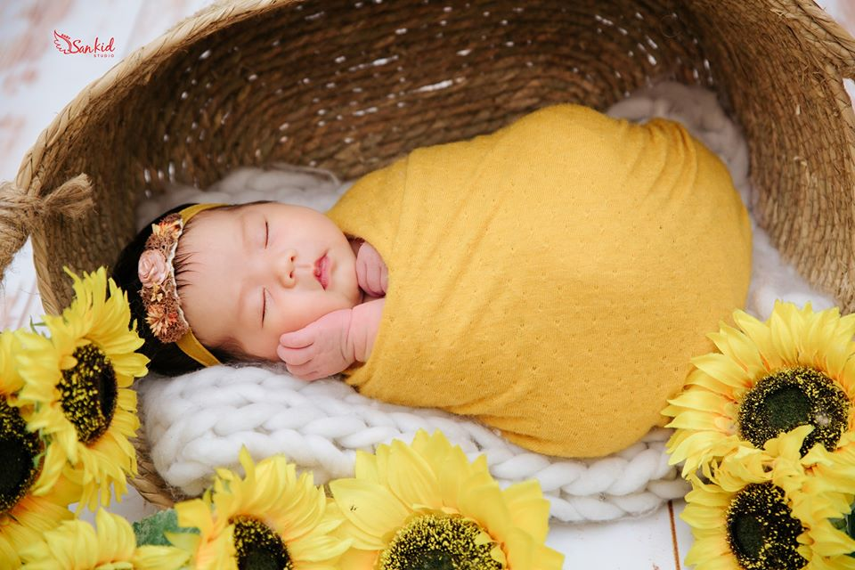 chụp ảnh newborn 58