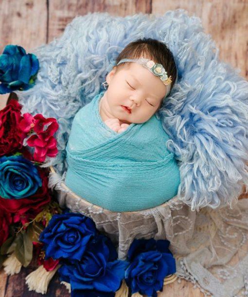 chụp ảnh newborn 59