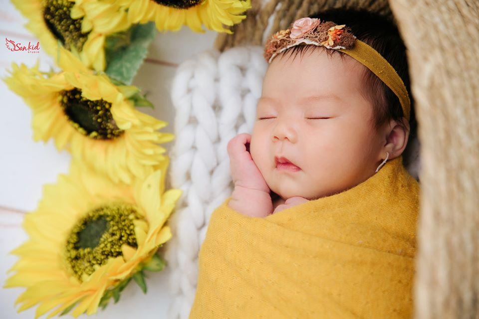 chụp ảnh newborn 60