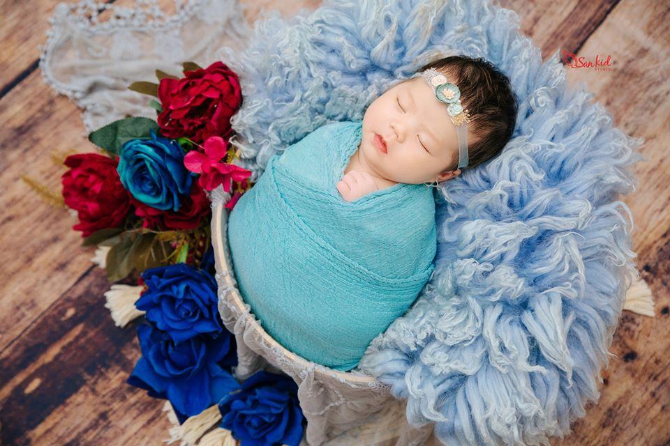 chụp ảnh newborn 61