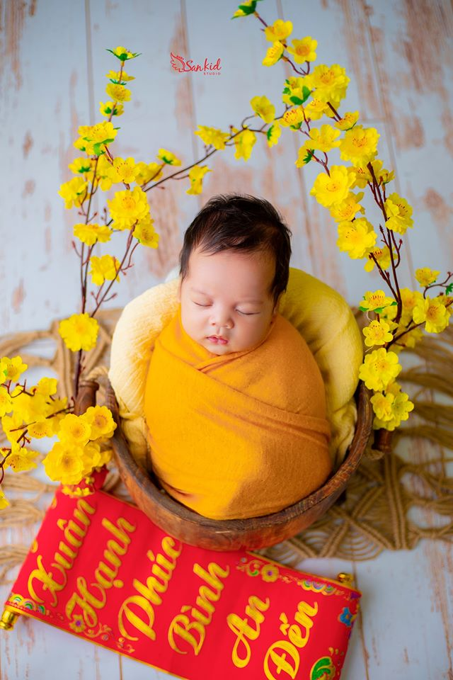 chụp ảnh newborn 62