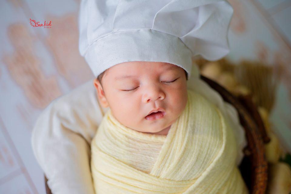 chụp ảnh newborn 63