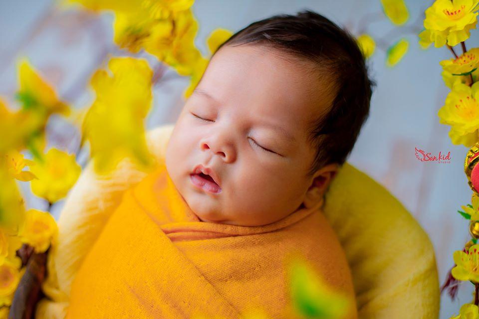 chụp ảnh newborn 64