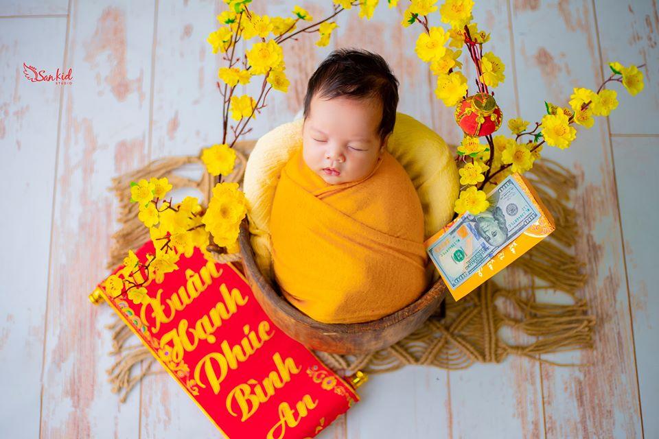 chụp ảnh newborn 66
