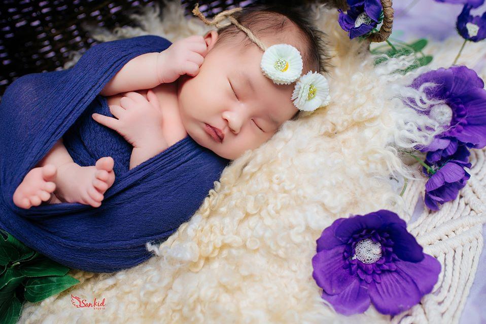 chụp ảnh newborn 67