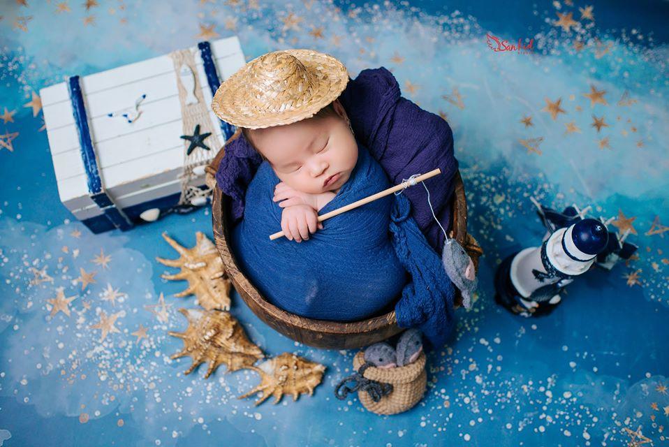 chụp ảnh newborn 68