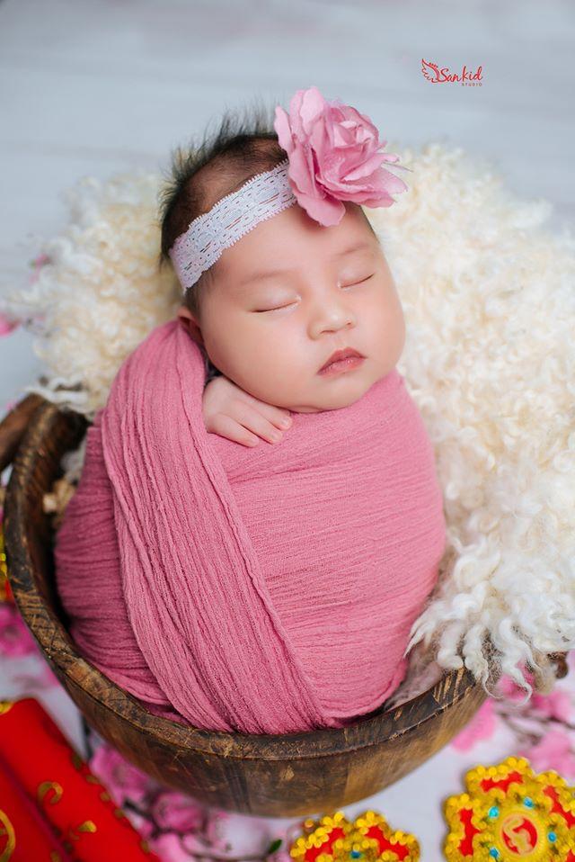chụp ảnh newborn 69